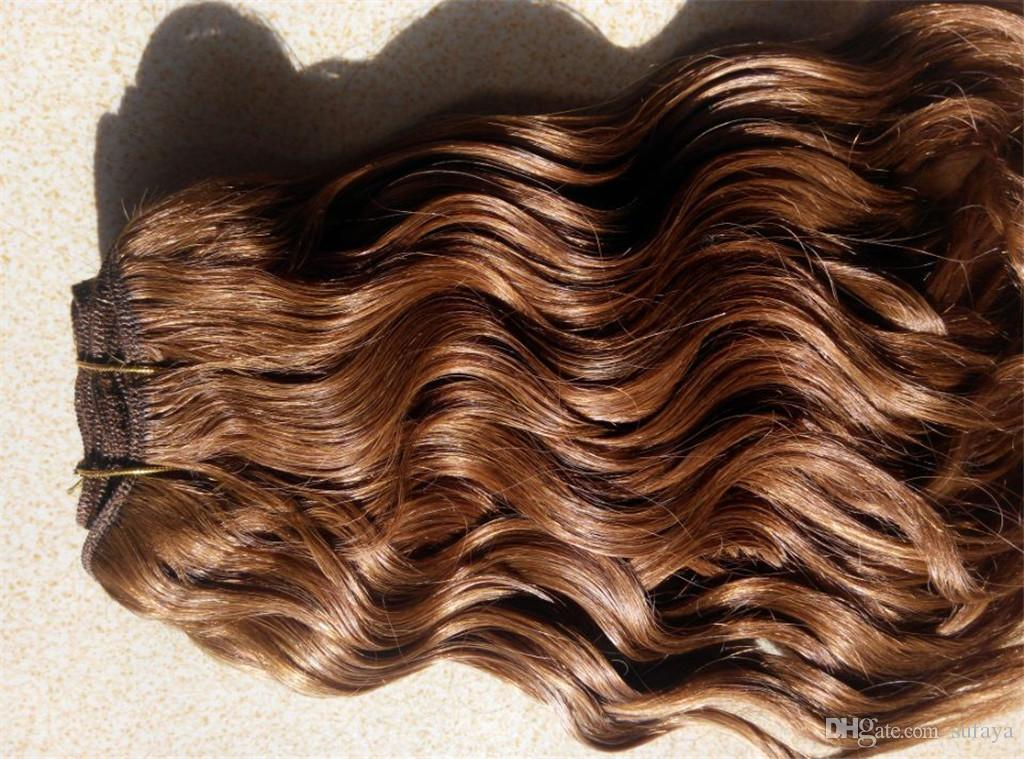 New Star Cheap Chinese Queen Hair Products Human Hair Extensions 1