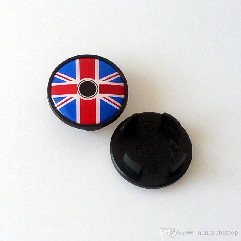 Brand New Car Wheel Center Hub Caps for Nearly All The Mini 54mm Car Wheel Covers