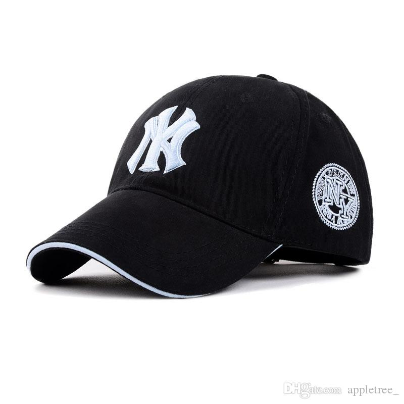 york baseball cap hat women ny yankees caps online for sale south africa