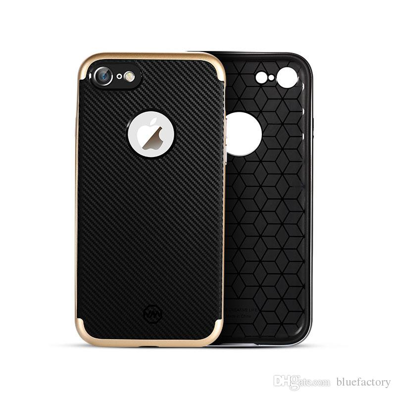 iphone 7 bumble bee case