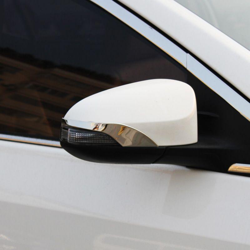 2019 2014 2015 Toyota Corolla Rear View Mirror Trim Abs