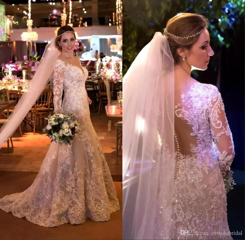 Famoso Arabian Wedding Dress Elaboración - Colección de Vestidos de ...