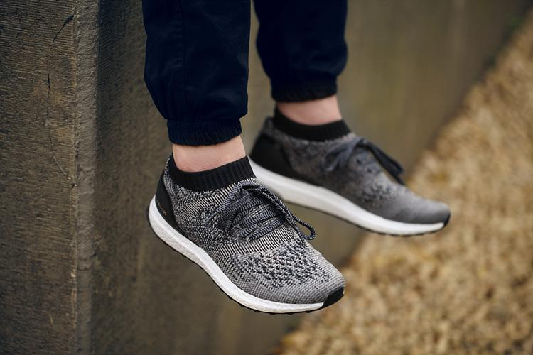 Ultra Boost Uncaged With Original Box Top Quality Men Uncaged Ultra Boost  Running Shoes Popular Black Grey White Ultra Boost Uncaged Ultra Boost  Uncaged ...