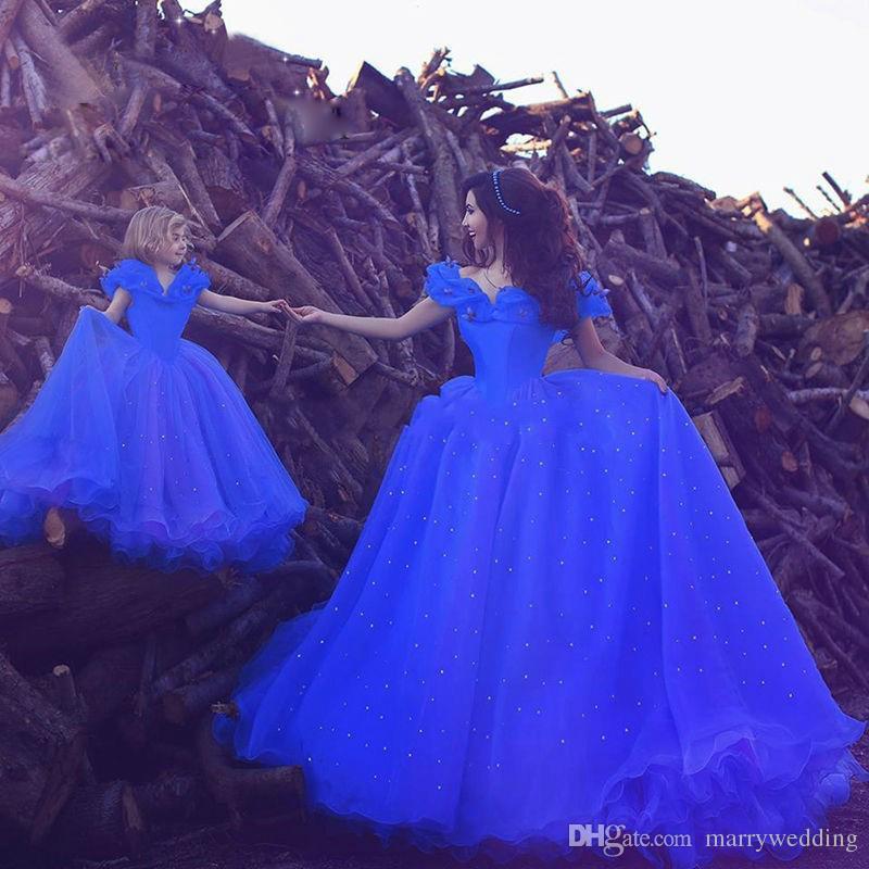 Perfecto Gasolina Vestidos De Dama Azul Galería - Ideas de Estilos ...