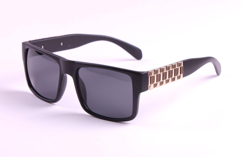 جودة عالية الذهب سلسلة الساقين النظارات الشمسية الرجال النساء أزياء شقة الأعلى خمر ظلال الفاخرة الشحن المجاني