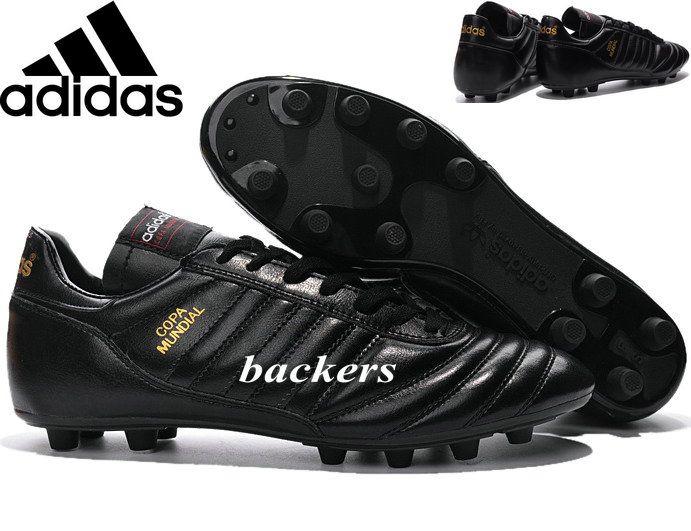 zapatos de futbol adidas copa mundial