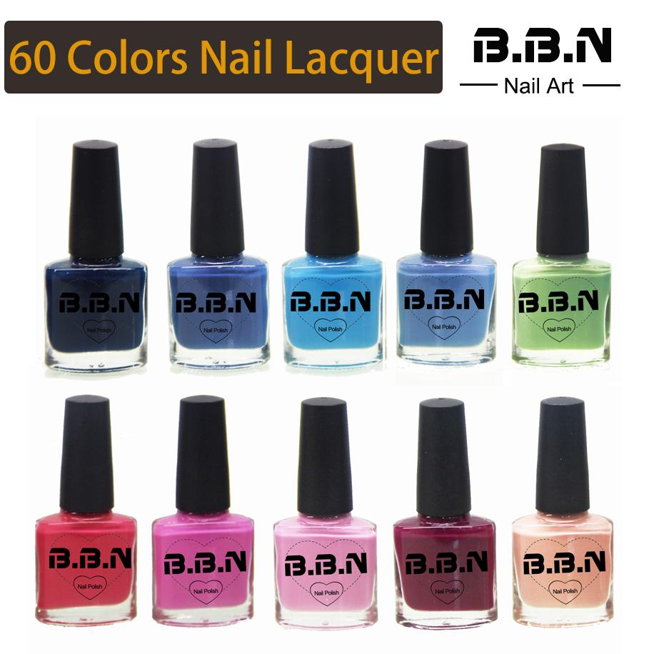 Wholesale 8ml Non Toxic Eco Friendly Organic Kids Nail Polish ...