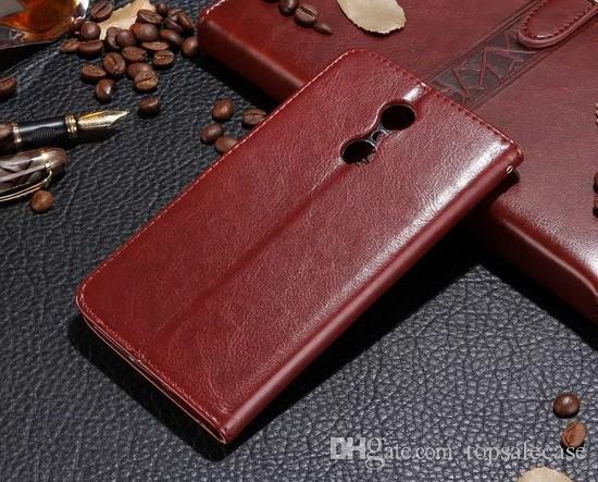 Heiß für qiku 360 n4s case flip stehen nette dünne luxus brieftasche abdeckung ultradünne ledertasche für qiku 360 n4s