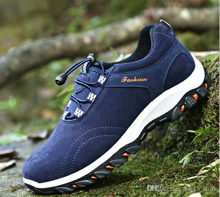 spring latest design mens shoes casual shoes fashion sports shoes for men new arrival free sample fashion kick cute shoes mens shoes online from - Free Sample Shoes