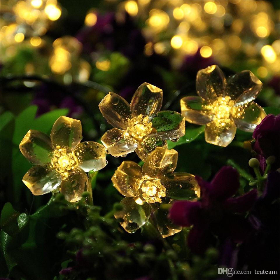 cheap christmas lights outdoor backyard wedding lighting farol de