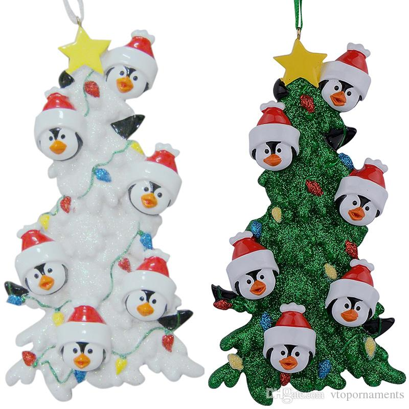 6 Christmas Ornaments Part - 19: See Larger Image