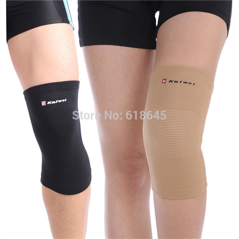 Best Sports Knee Support Running Hiking Knee Pads Strap ...