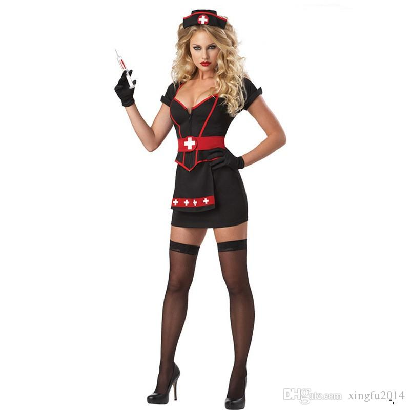 Halloween costumes slutty