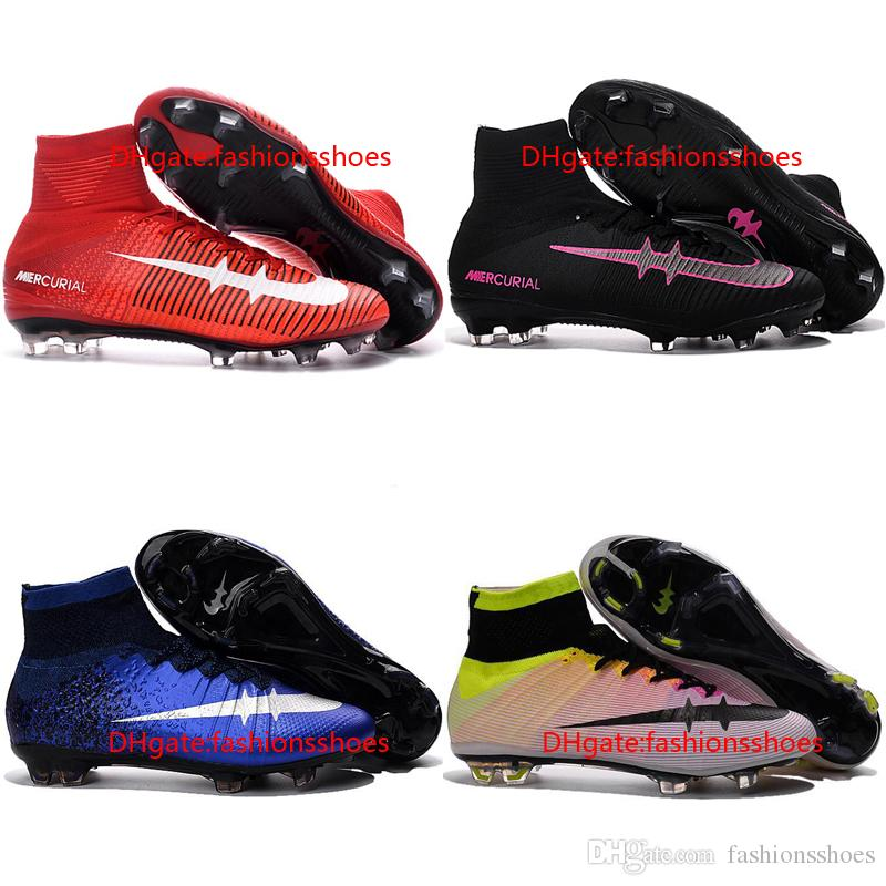 b0c5f164c73 superfly soccer cleats on sale   OFF51% Discounts