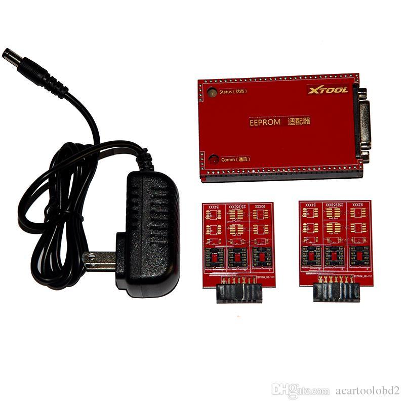 100% оригинал XTOOL X100 PAD Та же функция, что и у X300, X100 Pad Auto Key Programmer со специальным обновлением функций Online X300 pro