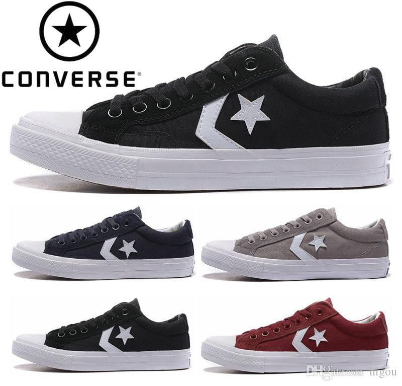 Chaussures Converse Star Player Fashion Md56ECCZEZ