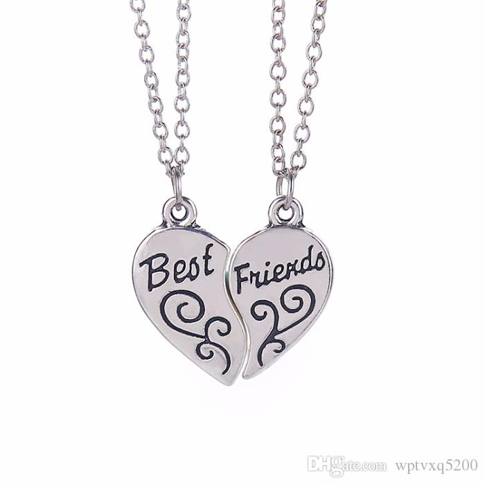 en in listing friendship sg best necklaces crime il jewelry necklace friend partner