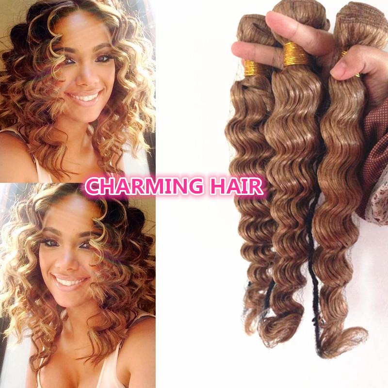 Cheap deep curly blonde brazilian hair 7a brazilian deep wave cheap deep curly blonde brazilian hair 7a brazilian deep wave brazilain virgin hair 27 honey blonde hair extensions brazilian hair weave uk human hair pmusecretfo Gallery
