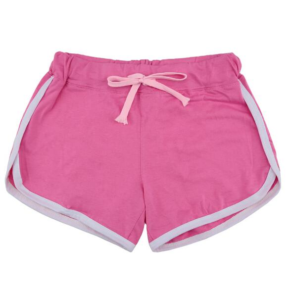 Material: Polyester Ruched detail Breathable comfortable fabric Stretch added for comfort and fit.