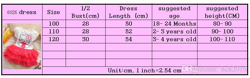 Baby Kids Clothing Girl's Dresses 2018 wedding Flower Dress princess Ball Gown Party Pageant Cotton Tulle TuTu Dress skirt newborn clothes