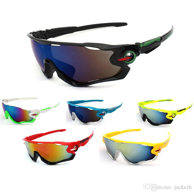 Cycling Glasses Outdoor Sport Mountain Bike MTB Bicycle Glasses ... 31147dbca6