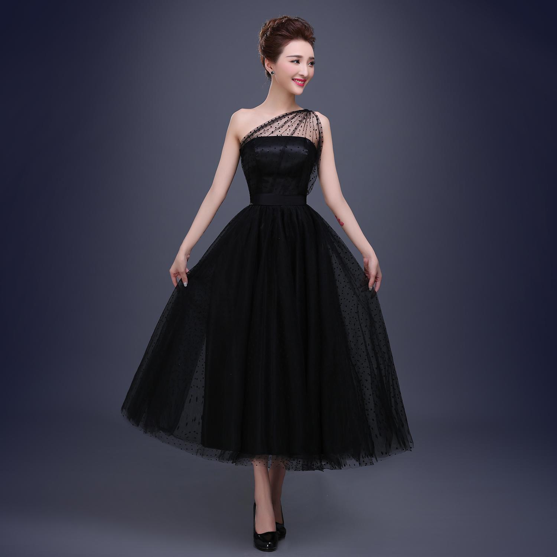 Encantador Vestidos De Baile Filadelfia Motivo - Colección del ...