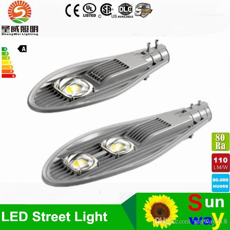 street index led cobra light fixture lighting fixtures series head