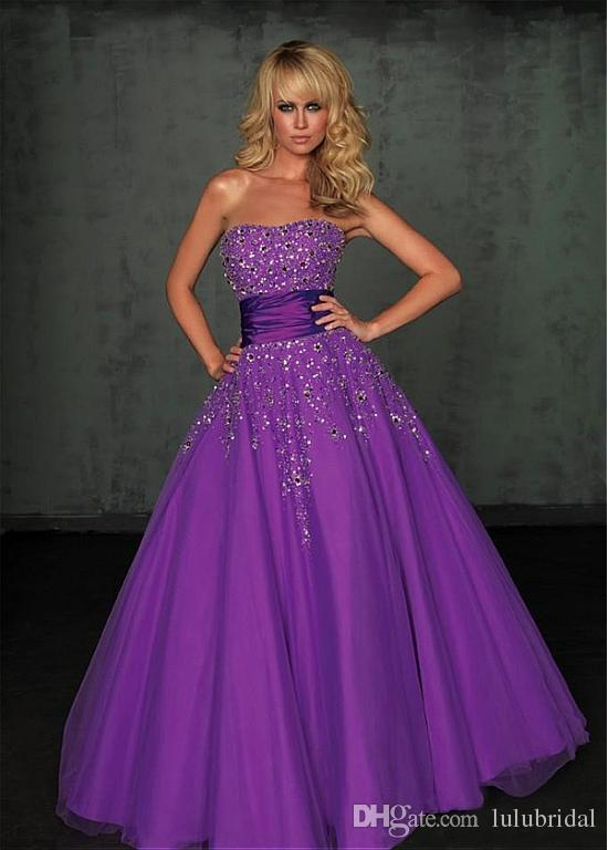cheap dresses for a quinceanera guest
