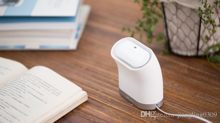 Yaratıcı yeni Kisslink wifi Yönlendirici Kablosuz akıllı Yönlendirici 300 M Cep telefonu yakınlık Sensörü Kontrol desteği APP wifi Röle Router