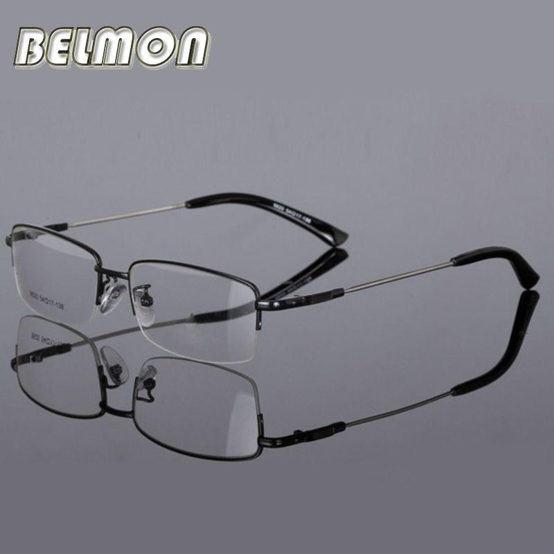 Großhandel Großhandels Brillengestell Brillen Männer Computer ...