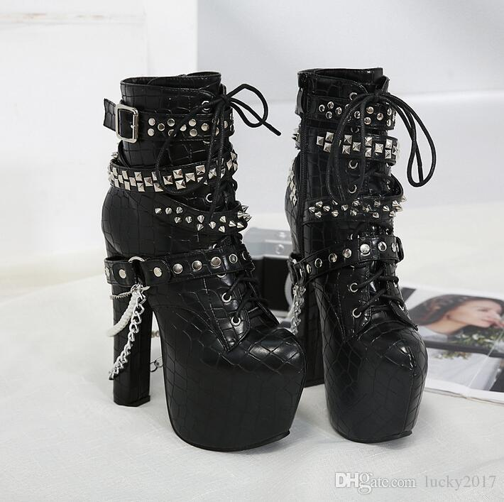 8654e13aece hot sale of newly listed luxury women u0027s boots