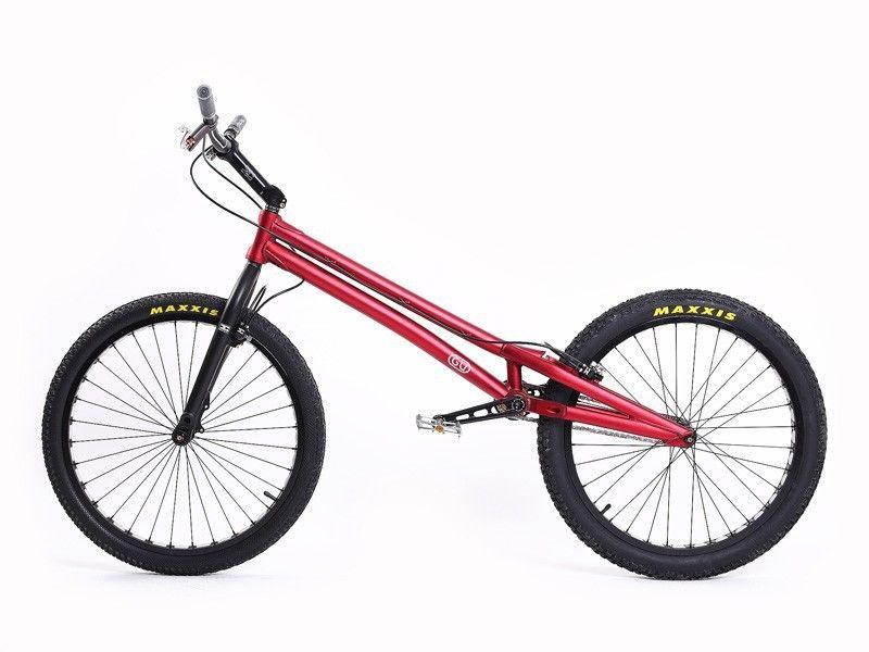 echobike-gu-24-bike-trial-bike-trial-jum