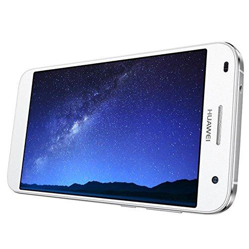 Original Huawei Ascend G7 4G LTE-Handy 5.5inch MSM8916 Quad Core 2G RAM 16G ROM Android4.4 13.0MP Kamera
