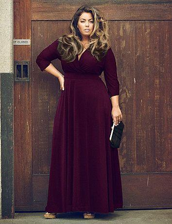 e5be4b48a6b15 Sexy V-Neck Women Long Dress Plus Size XXL XXXL 3XL Female Maxi Dress  Autumn Winter Party Long Vestidos Large Big Size Clothing 378
