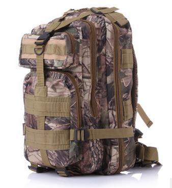 0d30ad0763ac Wholesale Hot Tactical Backpack Oxford Woman Men s Shoulder Bag ...