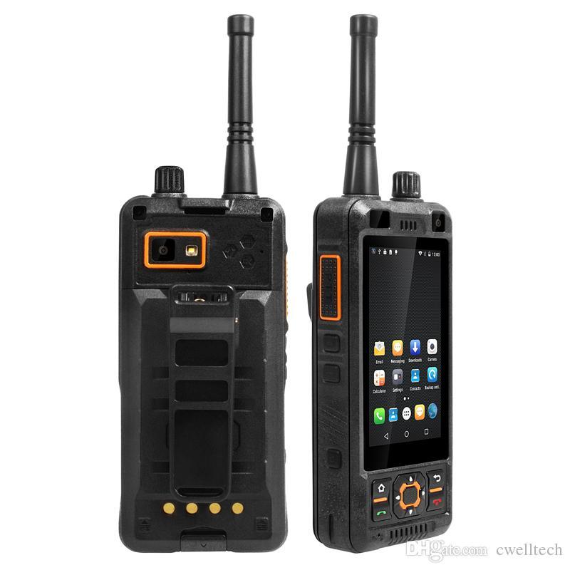 Ptt мобильная рация приложение скачать