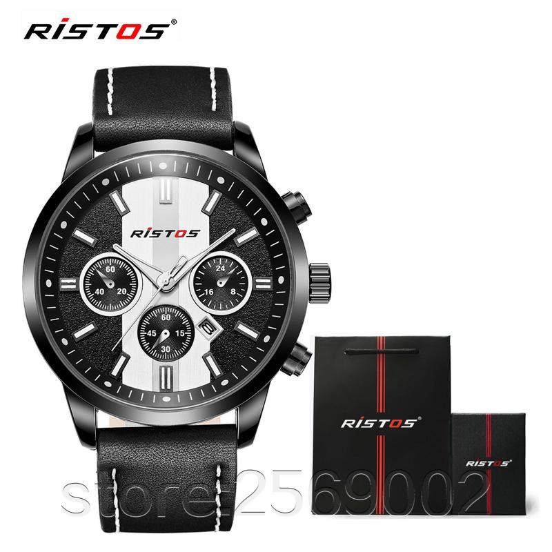 italy a store brand divert france alain with price rakuten guy market e diamond belt leather points mix natural low vague watches en and global sophisticated chronograph times item vanilla mens