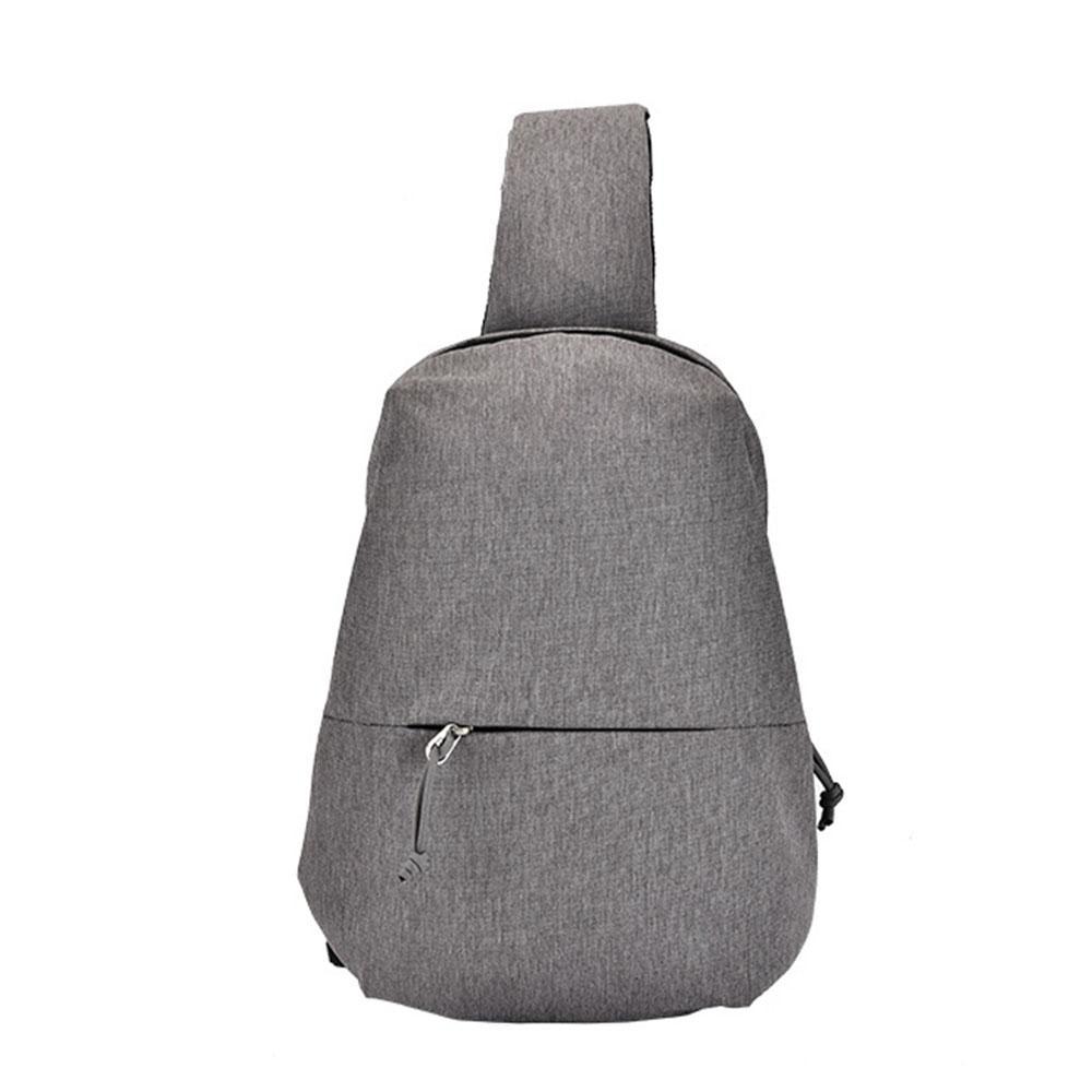 40f8b3349f3 Crossbody Bags for Men Messenger Chest Bag Pack, Casual Waterproof Single Shoulder  Bag Shoulder Bag Chest Bag Crossbody Bag Online with  26.35 Piece on ...