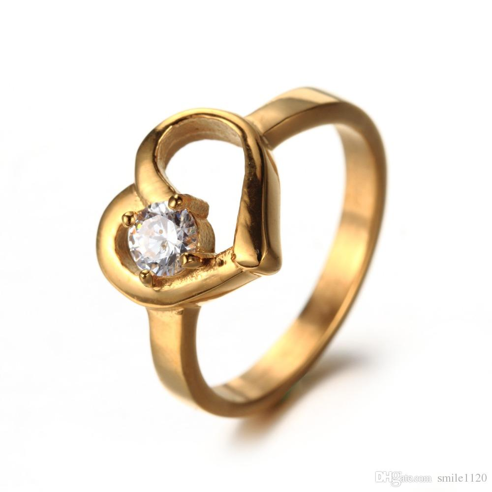 gm gold jewellery pgid gadgil png buy vedhani jewellers ring pages designs pn