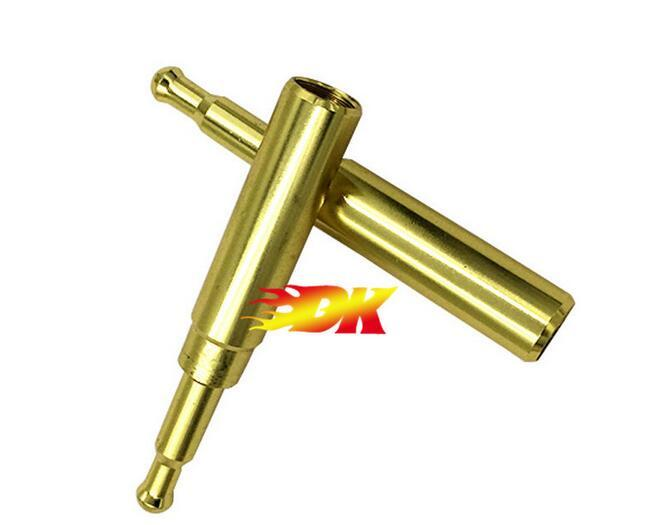 forma de bala amarela com chaveiro tubo de metal dicas de tubulação de madeira limpador acessório tabagismo tubo de tabaco moedor de cigarro