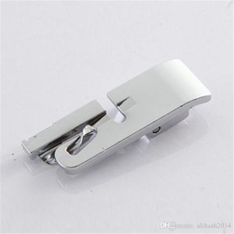 40 40x Rolled Hem Foot For Brother Janome Singer Toyota Silver Awesome Rolled Hem Foot For Brother Sewing Machine