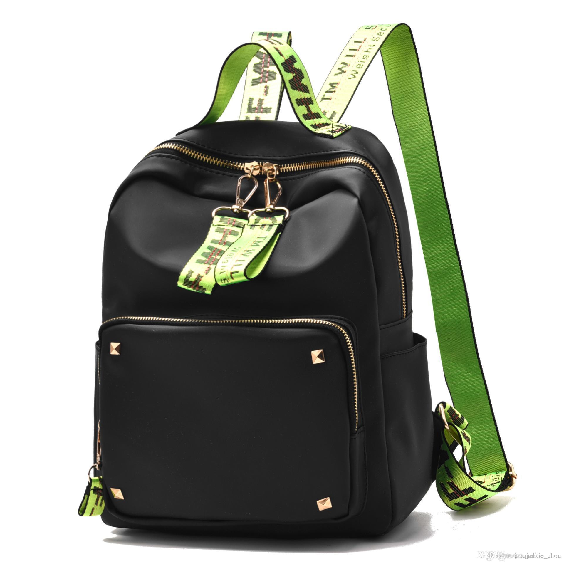 Mini Cloth Backpack- Fenix Toulouse Handball 4c3f131996583