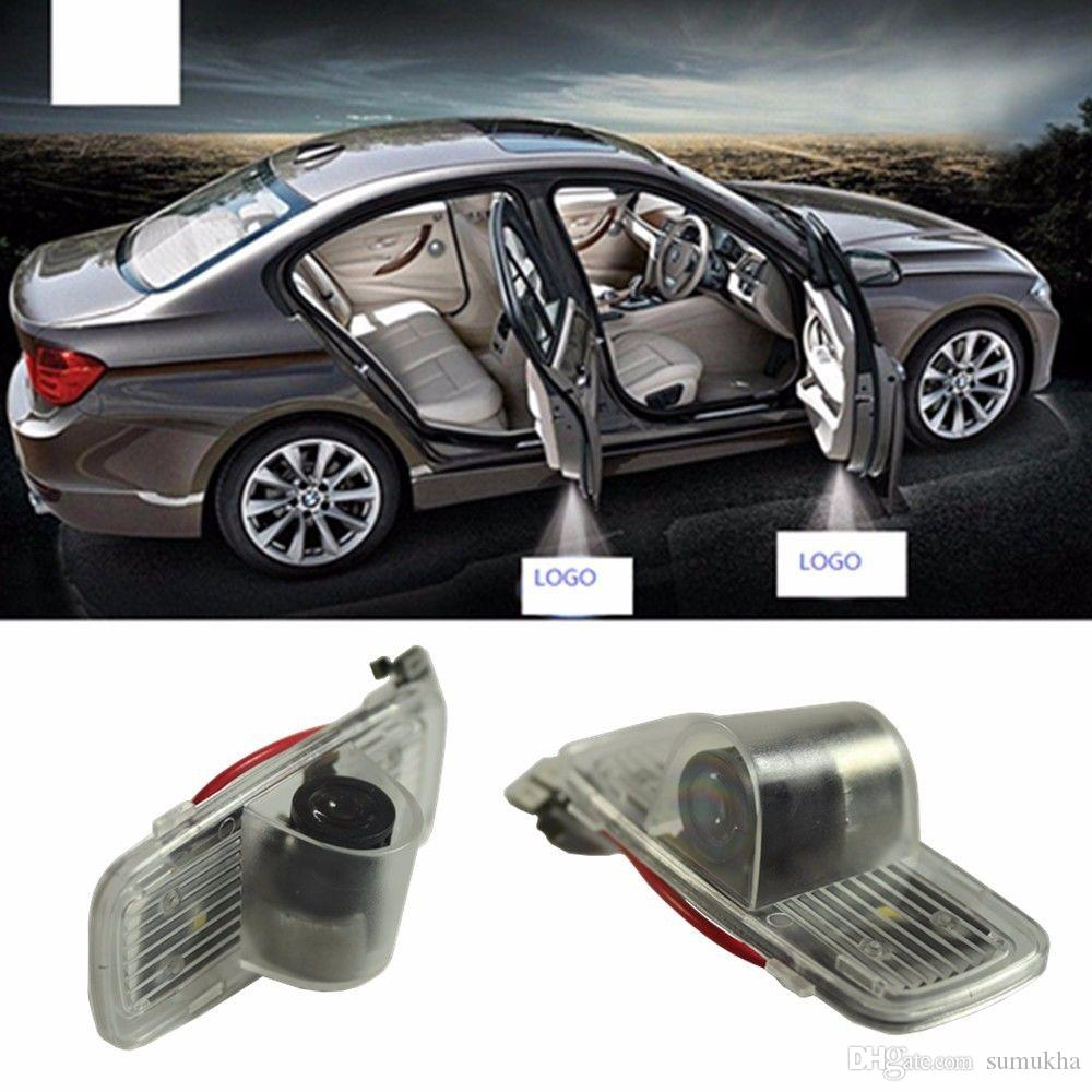 2017 welcome door light led laser projector for honda accord crosstour pilot from sumukha 12 62 dhgate com