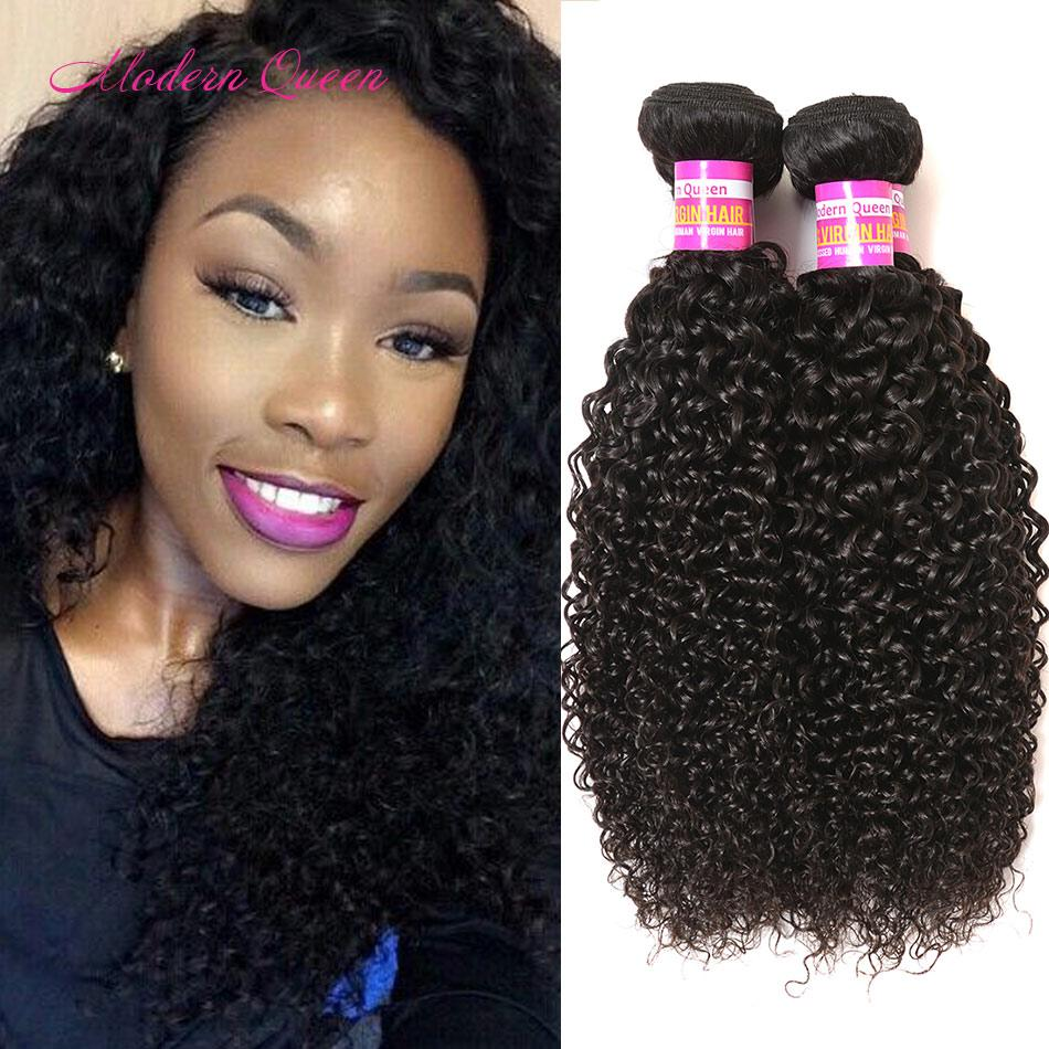 Malaysian Kinky Curly Hair Extensions Malaysian Afro Jerry Kinky