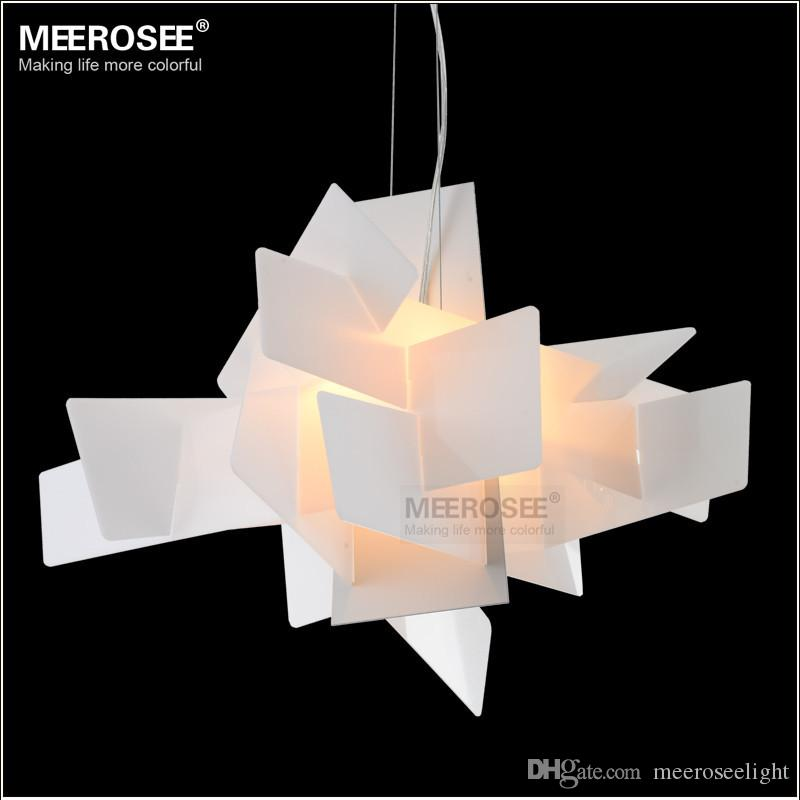https://www.dhresource.com/0x0s/f2-albu-g4-M01-03-05-rBVaEFehqgaAaoV3AADu42u6gnU523.jpg/modern-foscarini-big-bang-chandeliers-lighting.jpg