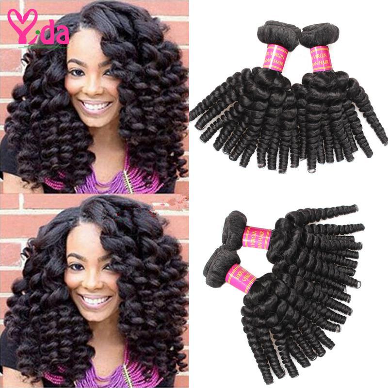 Cheap brazilian virgin hair aunty funmi hair weave 3 bundles aunty see larger image pmusecretfo Choice Image