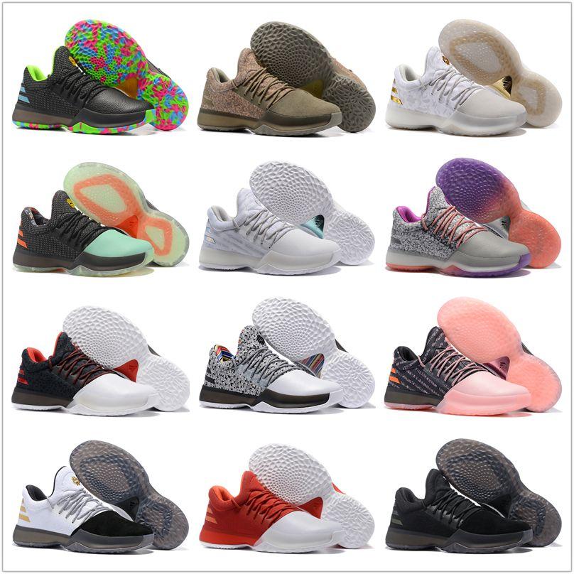 scarpe adidas james harden