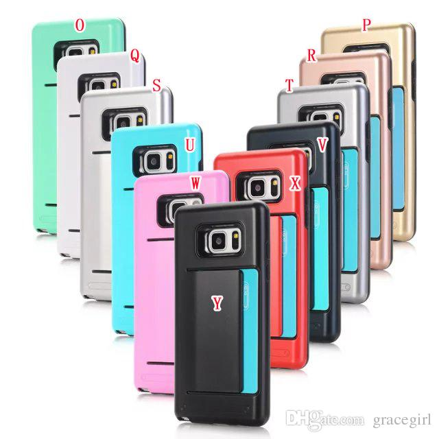 Slot Slide For In Hard Case X Iphone Tpu Card Xs 2 Hybrid Pc Box 1 dPSdqIw5
