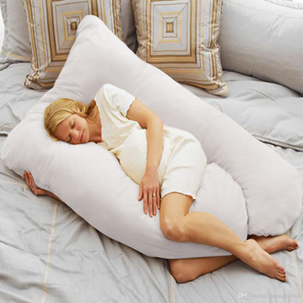 pillows cozy pregnancy best body for comfort pillow mom discover