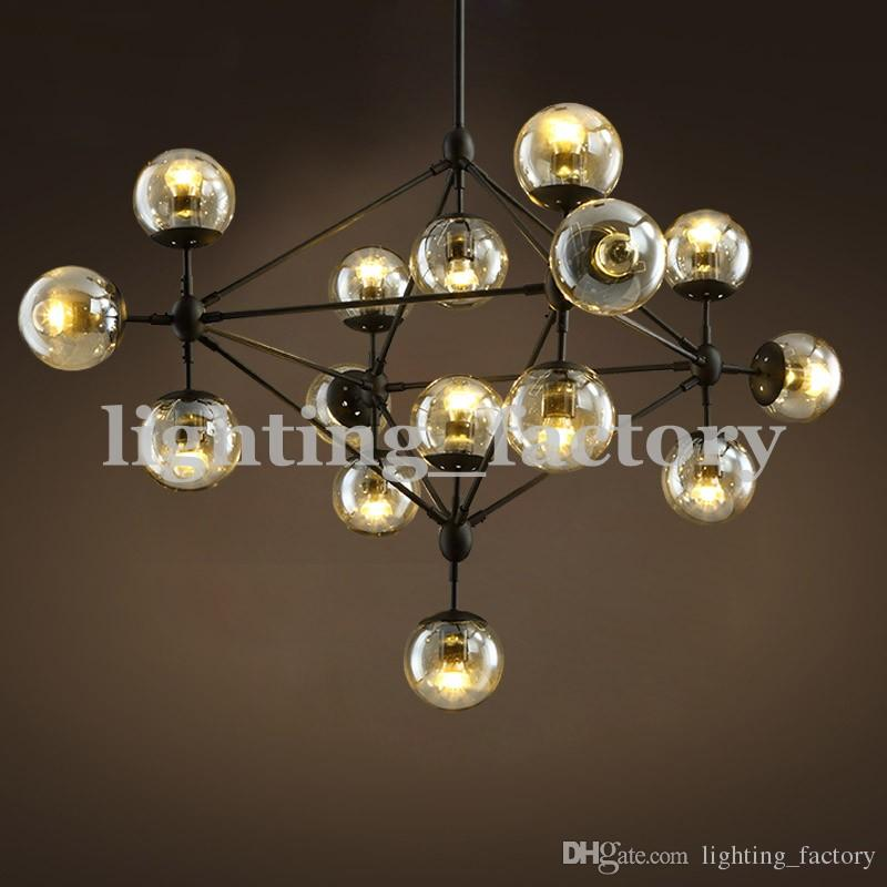 Ceiling Light Japanese: Best Japanese Ceiling Lights Solid Wood Japanese Style